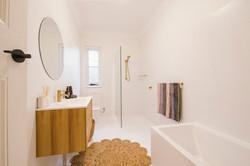 Atkinson Airbnb (12)