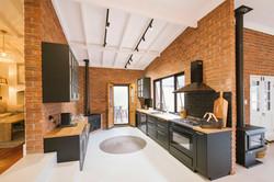 Atkinson Airbnb (15)