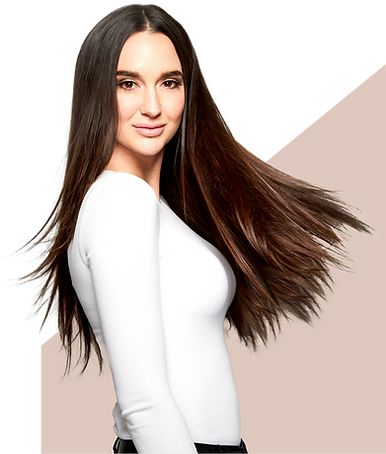 Hair Extensions Australia
