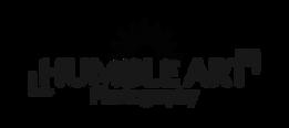 Joshua - Logo_Black.png