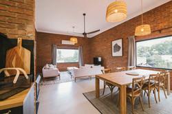 Atkinson Airbnb (17)