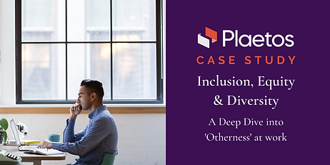 Case Study - Inclusion, Equity & Diversity.png