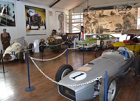 York Motor Museum.jpg