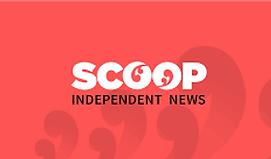 Scoop News.png