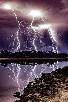 (HAP003)_Thunder_Struck.jpg