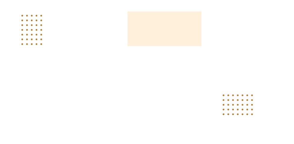 Web 1920 – 11@3x.png