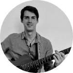 mathew sutchliffe registered music therapist