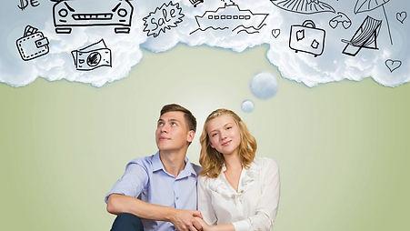 Personal-Loans-e1525463739121-1200x675.j