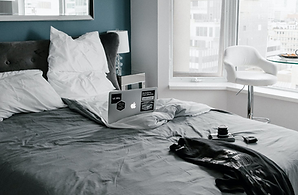 Queen Bed Linen