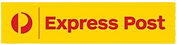Express-Post_edited.png