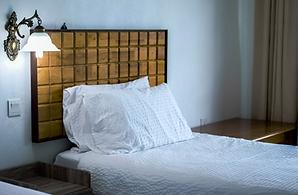 King Single Bed Linen