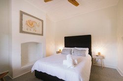 Atkinson Airbnb (10)