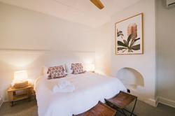 Atkinson Airbnb (9)