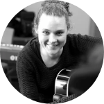grace elliott registered music therapist