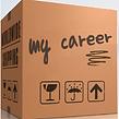hordozható karrier, karriertervezés, munkakeresés külföldön, állásvadászat külföldön, London Life Design