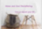London Life Design, önmenedzselés, sikeres nők külföldön, tanfolyamok Londonban, személyiségfejlesztés, léleklomtalanítás