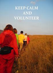 , önkéntes munka külföldön, tippek külföldre költözőknek, külföldi élet, külföldre költözés, életúttervezés, önmenedzselés, London Life Design