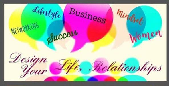 London Life Design, életúttervezés, önmenedzselés, sikeres nők külföldön, tanfolyamok Londonban, London Life Design