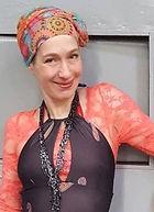 London Life Design, üzleti tréning és kapcsolatépítés nőknek, életúttervezés, önmenedzselés, sikeres nők külföldön