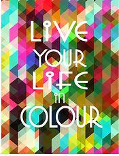 London Life Design, külföldi élet, sikeres élet külföldön, kapcsolatépítés külföldön, hogyan építsünk új kapcsolatokat külföldön