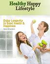 London Life Design Online könyvtár
