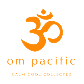 om pacific.png