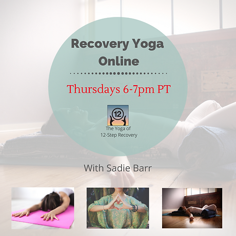 Recovery Yoga (2).png