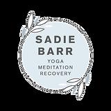 SaideBarrYoga_Logo.png