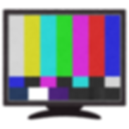 tv_colorbar.png
