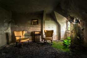 DSC_3658-HDR.png