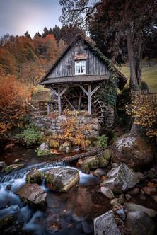 Mühle.jpg