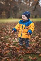 Jungheit, Kinder photoshooting