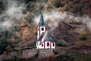 DSC_6906-Edit.smoke.2.insta,face.jpg