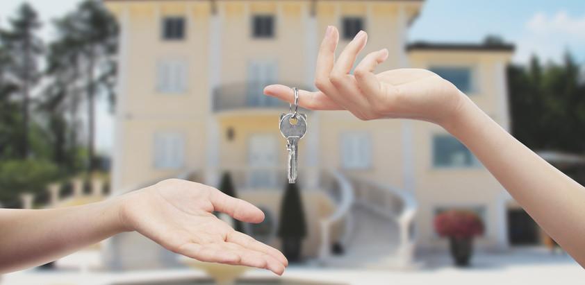 Avocat immobilier : conseil et contentieux