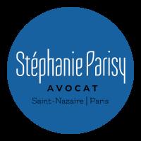 avocat saint nazaire PARISY