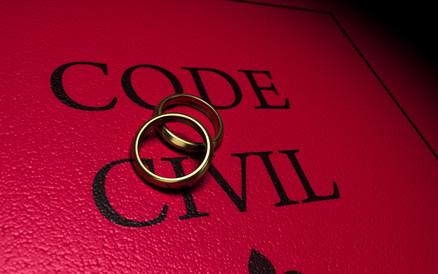 La nouvelle procédure de divorce par consentement mutuel à partir du 1er janvier 2017 - Divorce sans