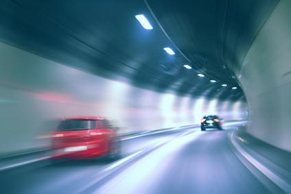 Contrôles de vitesse : les véhicules banalisés sont annoncés en Bretagne et Pays de Loire