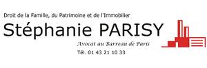 avocat Paris | avocat Nantes | avocat Saint Nazaire