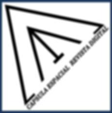 Logo Capsula 2019 editado.jpg