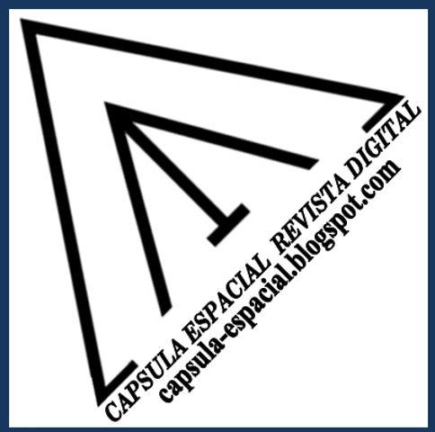 Logo 2020 con blog.jpg
