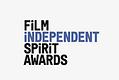 FilmIndependentSpiritAwardsLogo-1.png