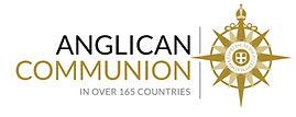 Anglican Communion Logo