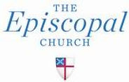 The Episcopal Church Logo
