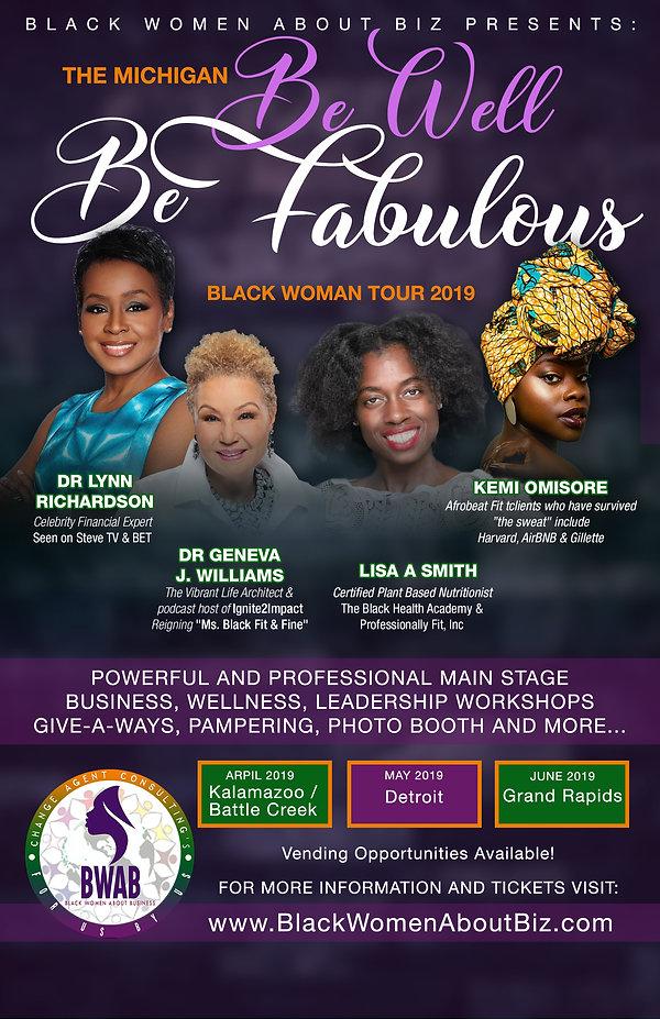 april_black_women_about_biz (1).jpg