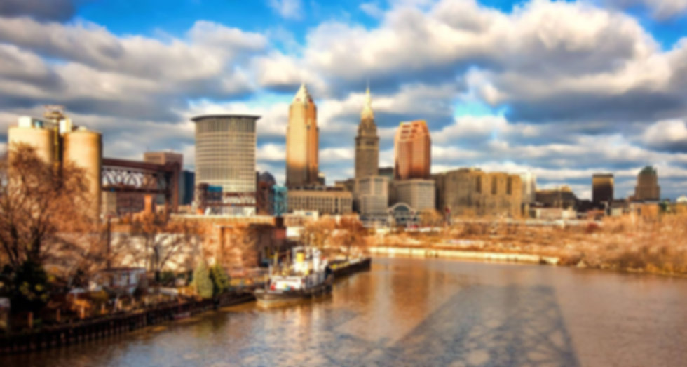 Cleveland-city-skyline.jpg