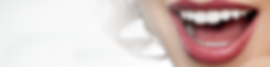 qc-banner-2.png