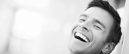 man-smile.png