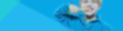 qc-banner-4.png