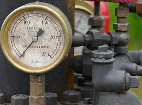 Gas Management, gas sevice, gas certificate, gas leak
