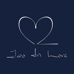 Two In Love Square Logo.png